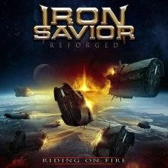 iron-savior-reforged-riding-on-fire