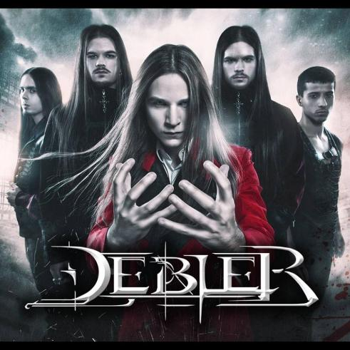 debler_band