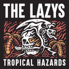 thelazys