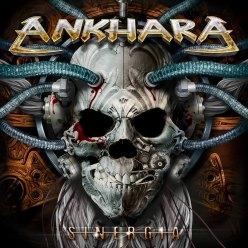 ankhara-sinergia