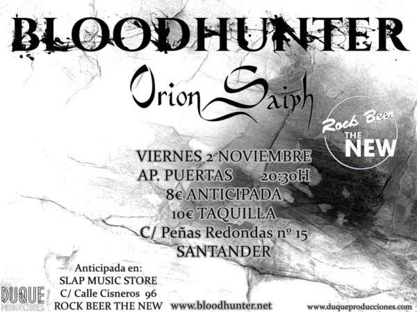 bloodhunter1.jpg