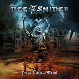 Dee-Snider-For-The-Love-of-Metal