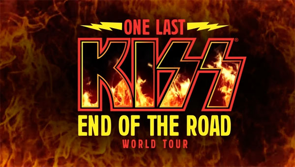 kiss-end-of-the-road-tour.jpg