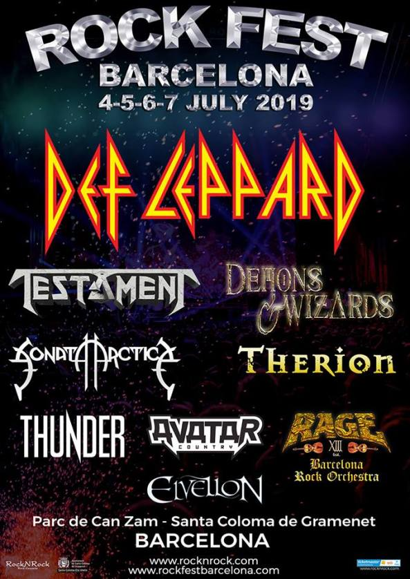 primeras-bandas-rock-fest-barcelona-2019.jpg