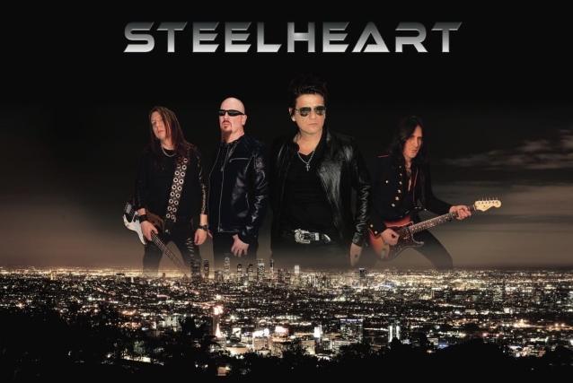 steelheartband2018.jpg