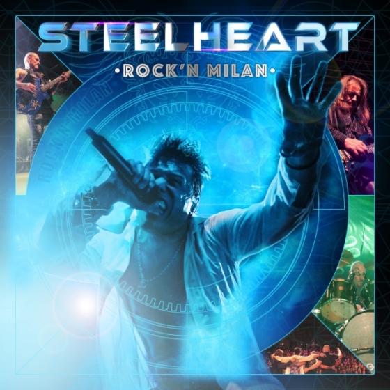 steelheartrocknmilancover.jpg