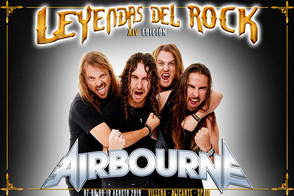 airbourne-leyendas-del-rock