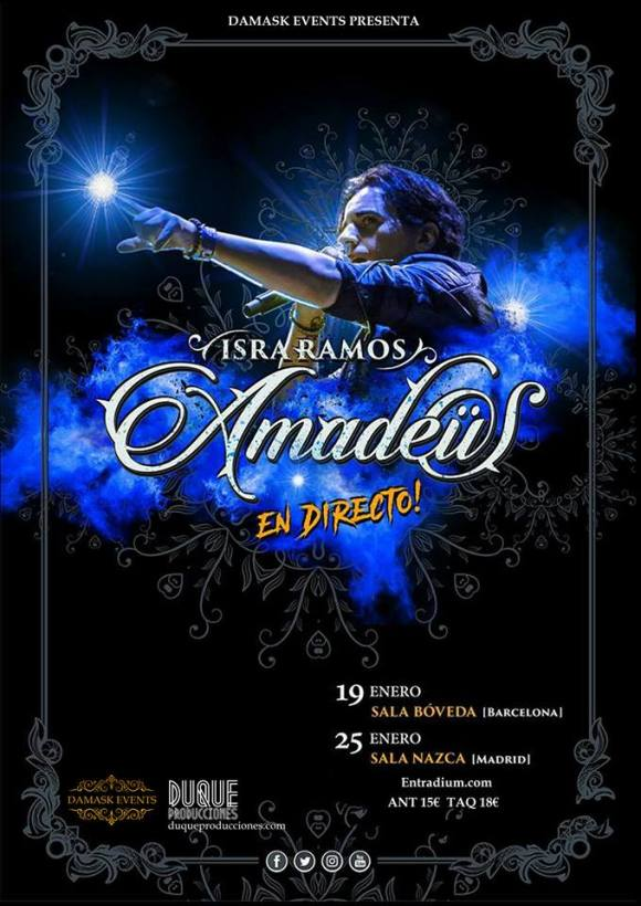 amadeus-conciertos-2019.jpg