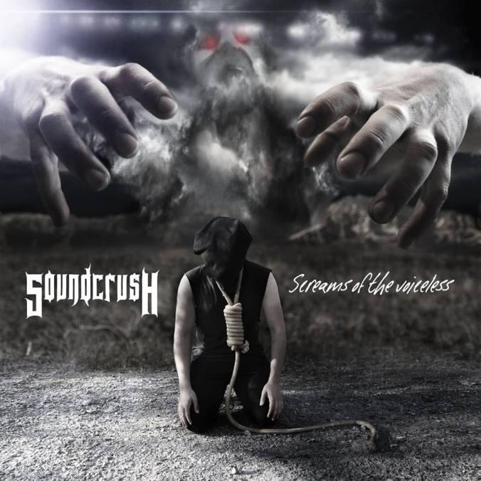 Spundcrush