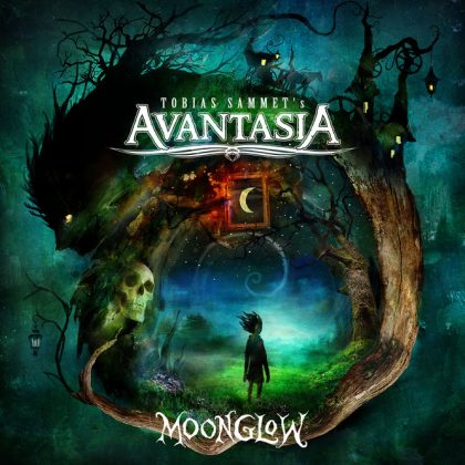 avantasia_moonglow.jpg