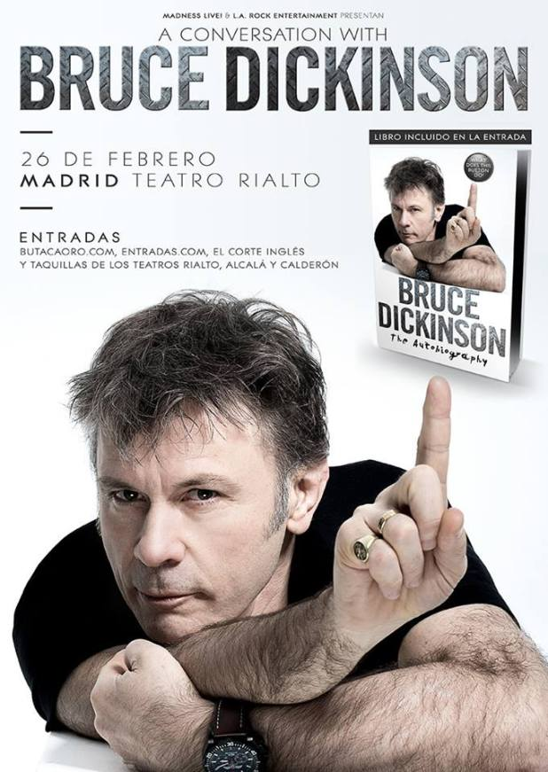 bruce-dickinson-madrid-2019-iron-maiden.jpg