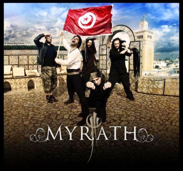 myrath.jpg