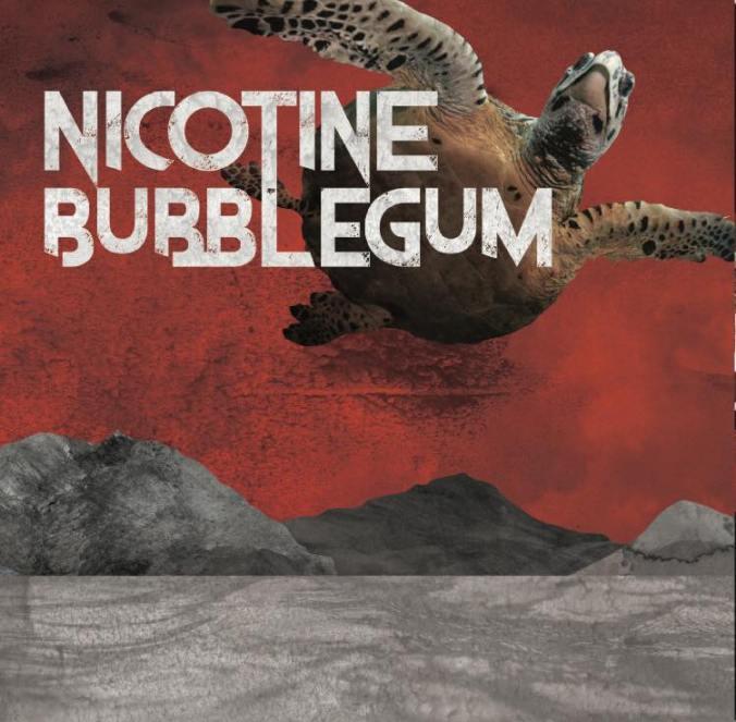 nicotine2.jpg