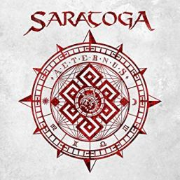 saratoga_aeternus