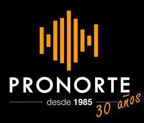 logo_pronorte