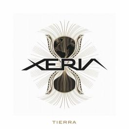 xeria_cover