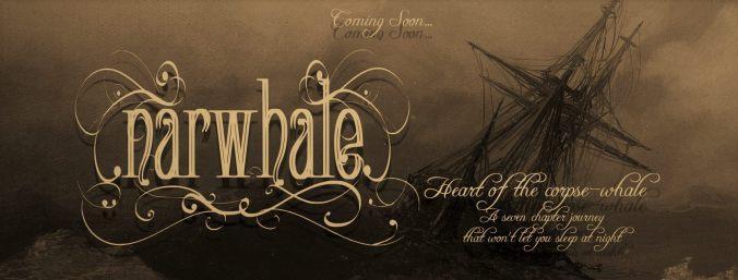 narwhale promo.jpg
