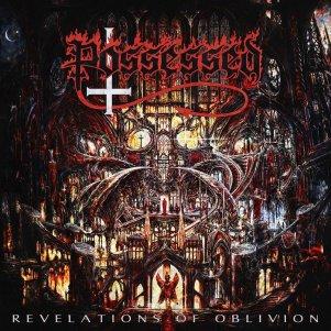 possessed-revelationsofoblivion
