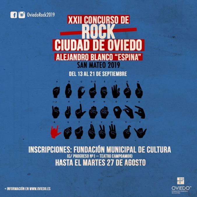 Oviedo.jpg