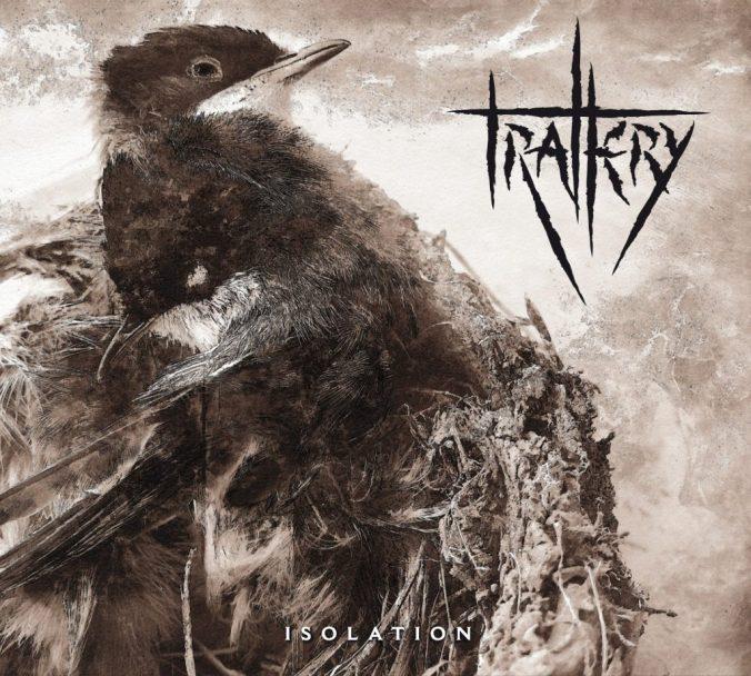 Trallery-Isolation